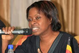 ACCU ED Cissy Kagaba