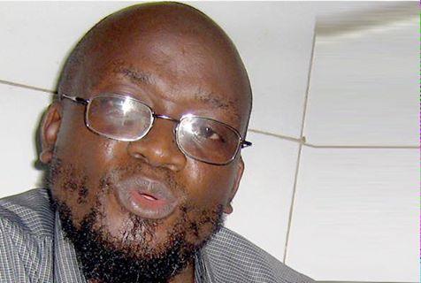 RIP Sheikh Hassan Kiirya