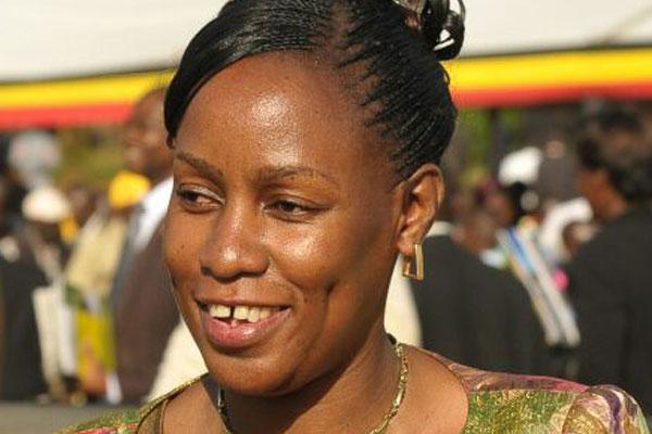 Nakiwala Kiyingi