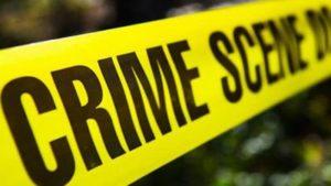 Man kills his lover's child to avenge love denial